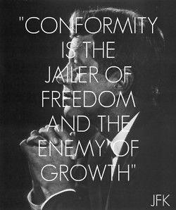 conform-quote